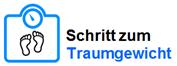 schritt-zum-traumgewicht.de